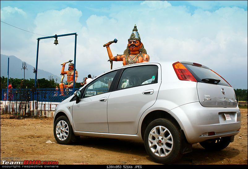 One more Silver Punto(pics guaranteed)-punto15.jpg