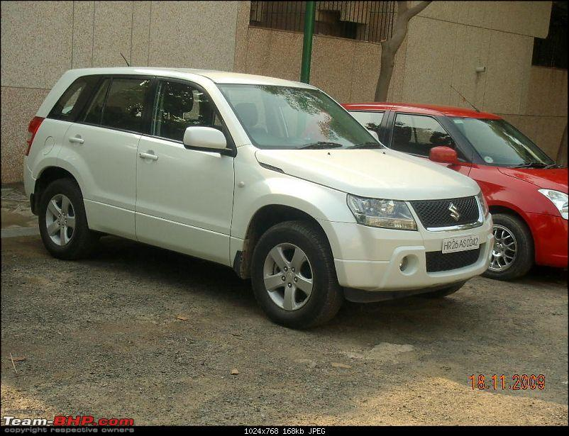My latest aquisition - Grand Vitara 2008-dscn1455.jpg