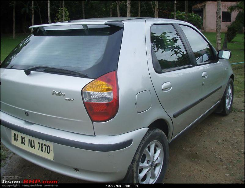 Palio 1.6 GTX – Initial review of a used 2002 model-downloaded-03-june-2008-041-large.jpg