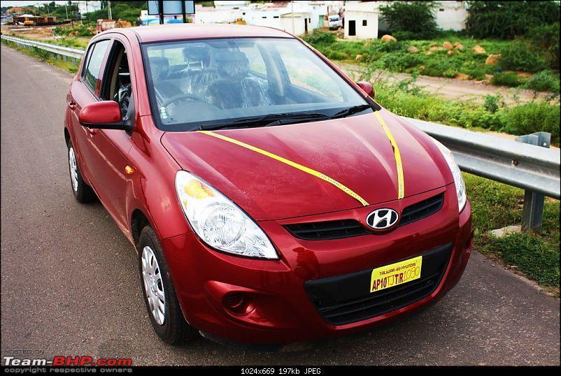 One more Hyundai i20 added to t-bhp-miniimg_1455.jpg