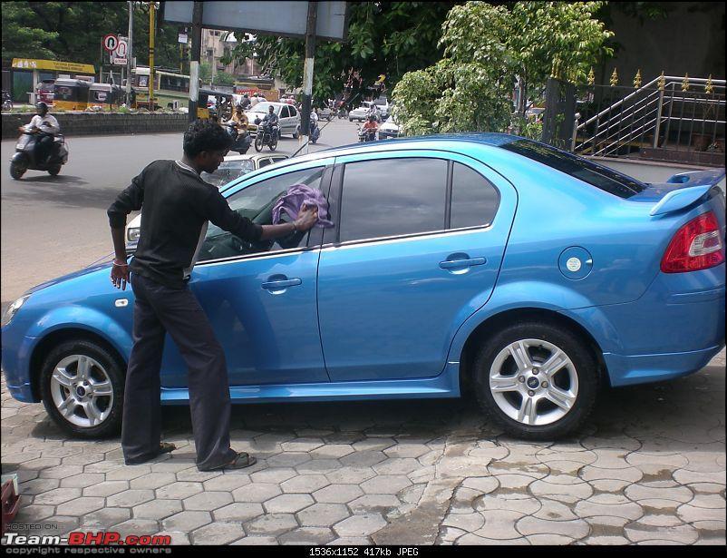 My Blu-Monster- Ford Fiesta 1.6S Aquarius-dscn2195-50.jpg