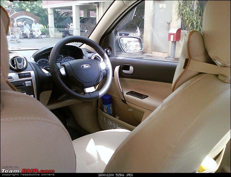 Platinum Beauty has Arrived - Fiesta 1.6 ZXI-photo0048.jpg