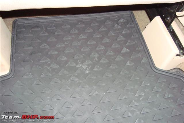 Name:  alloys 006 Small.jpg Views: 7240 Size:  42.8 KB