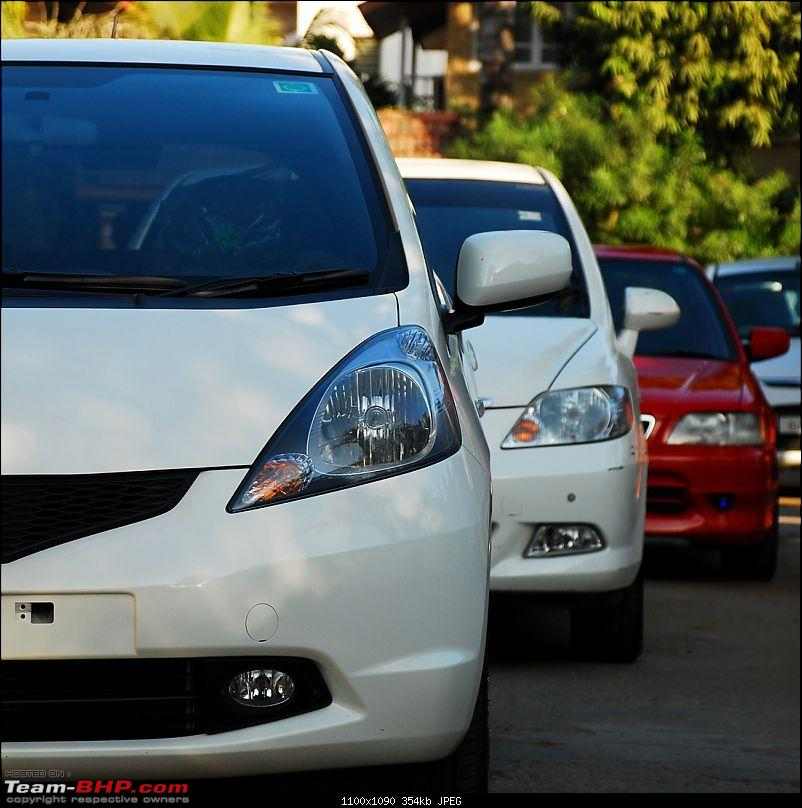 Got Jazz'd! - Tafeta White Honda Jazz-dsc_0993.jpg
