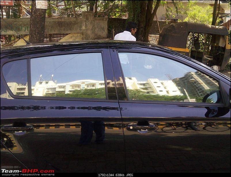 The Black Asta is here.The Hyundai i20.!-kdk_0274.jpg