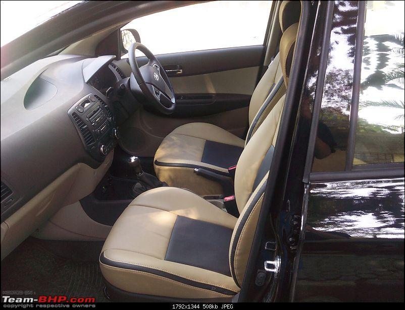 The Black Asta is here.The Hyundai i20.!-kdk_0269.jpg