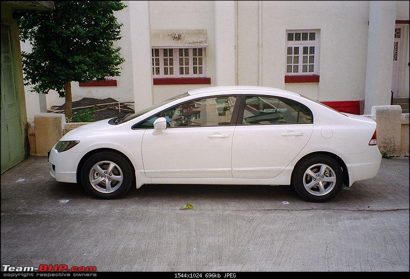 Honda Civic V MT - The Great White Delivery!-63260027.jpg