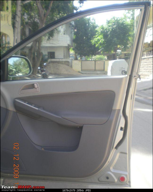 My Manza is here...finally..-doorinteriors.jpg