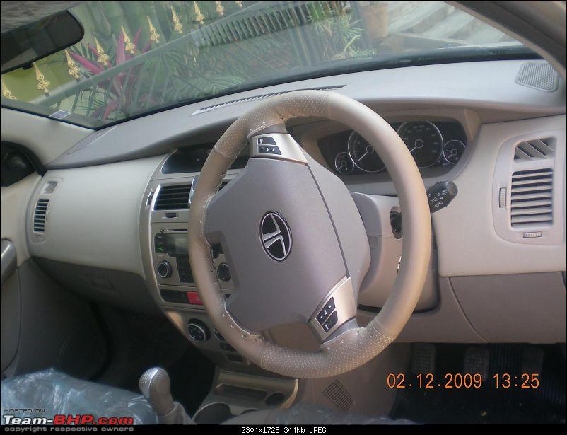 My Manza is here...finally..-interior2.jpg