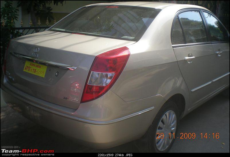 My Manza is here...finally..-rearviewprofile2.jpg
