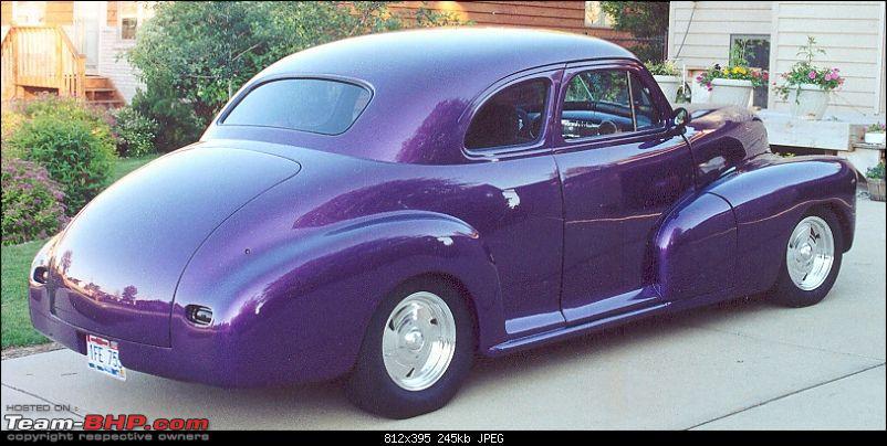 Got My Contessa-1946_chevy_passenger_rears.jpg