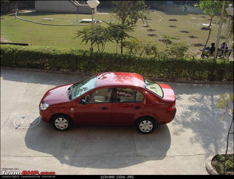 All Fiesta Owners - You are here-picture3.jpg