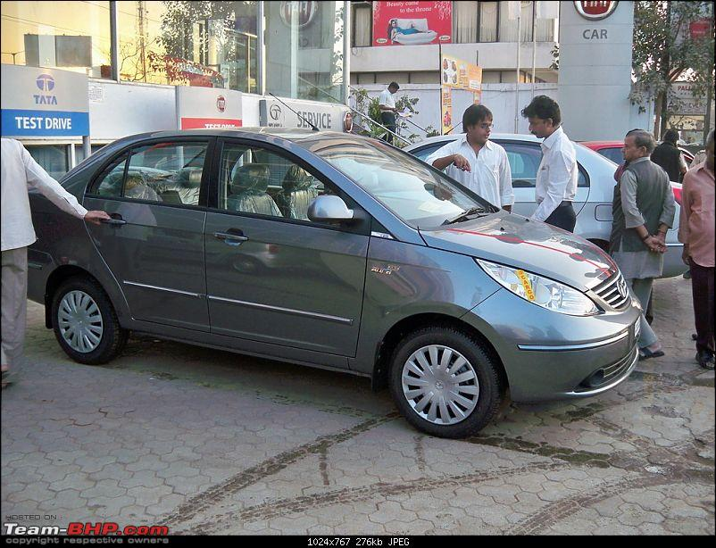 "My Manza ""The Beast Finally Unleashed""-100_1745_resize_resize.jpg"