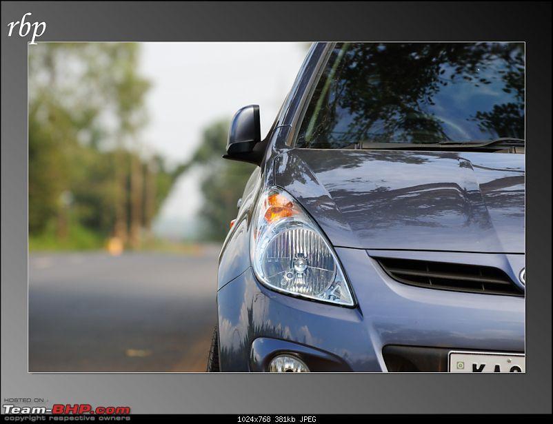 My Korean beauty, Hyundai i20 CRDi Asta with sunroof-sample6.jpeg