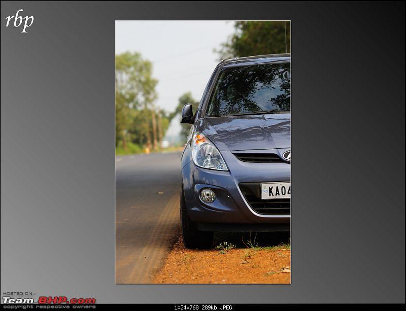 My Korean beauty, Hyundai i20 CRDi Asta with sunroof-sample8.jpeg