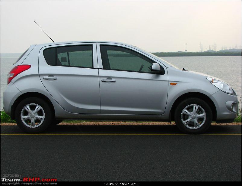 Hyundai i20 Asta - The initial days-i20-002.jpg