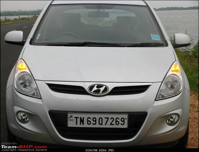 Hyundai i20 Asta - The initial days-i20-003.jpg