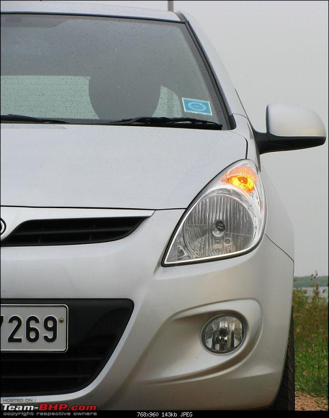 Hyundai i20 Asta - The initial days-i20-011_crop.jpg