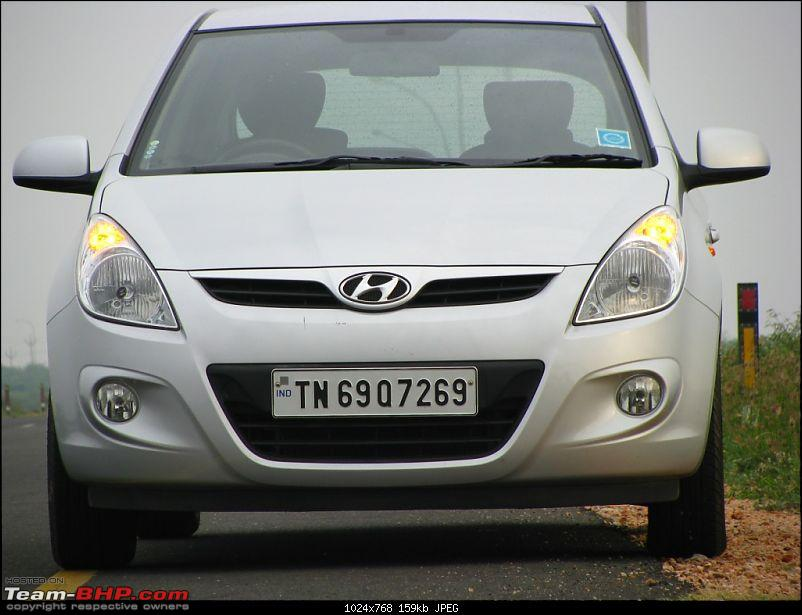 Hyundai i20 Asta - The initial days-i20-013.jpg