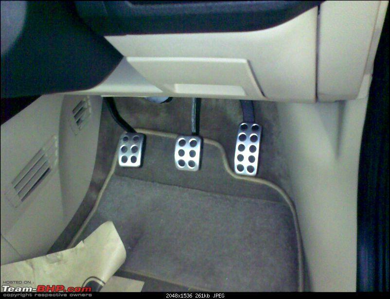 My White Fiesta SXI-27122009135.jpg