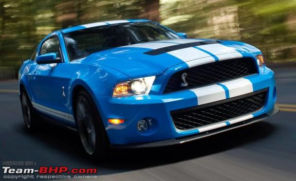 Name:  2010_ford_mustang_shelby_gt500_1_cd_gallery.jpg Views: 430 Size:  52.9 KB