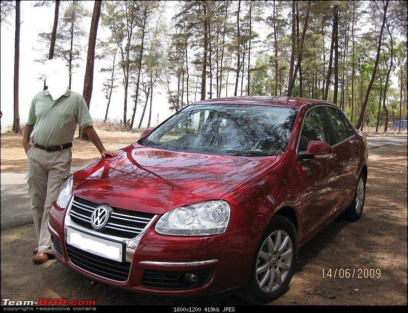 Got my VW Jetta. EDIT: Now sold-3.jpg