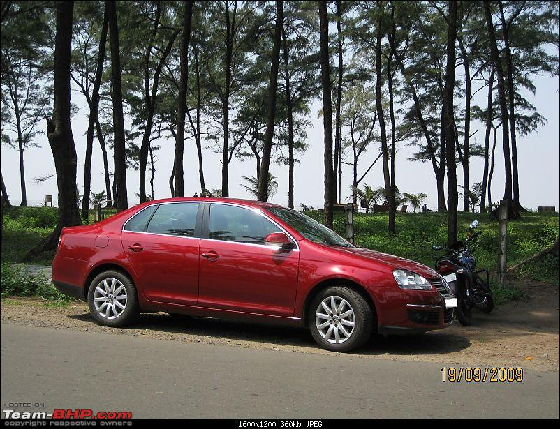 Got my VW Jetta. EDIT: Now sold-8.jpg