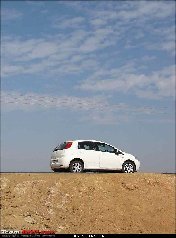 my experience with punto1.4E+ done 3500km-beauty.jpg