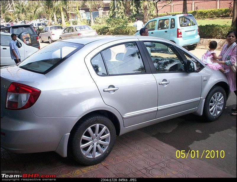 SX4 ZXi MT – 2010 – Nuevo Ownership Review-100_2532.jpg