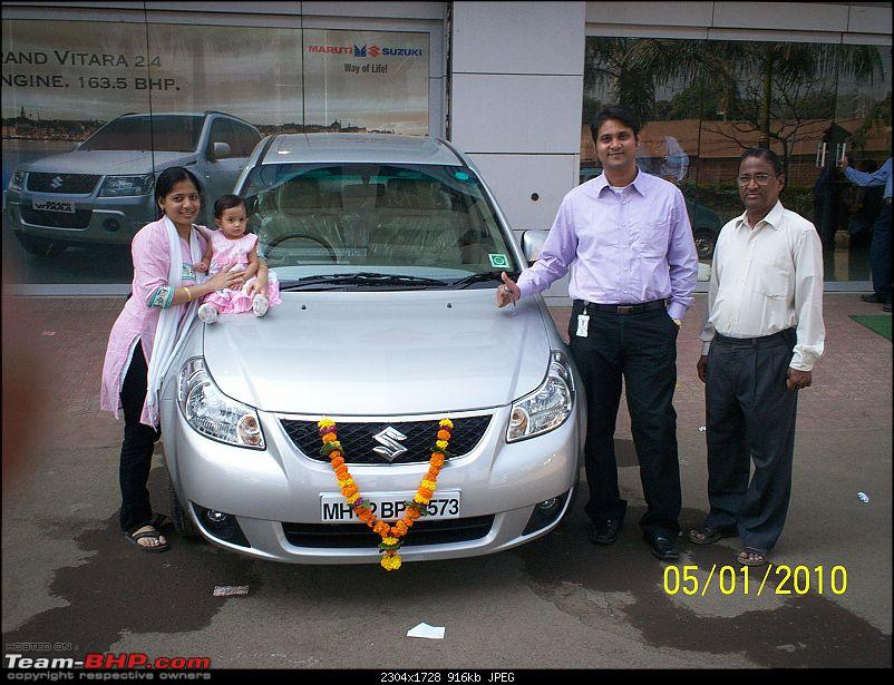 SX4 ZXi MT – 2010 – Nuevo Ownership Review-100_2529.jpg