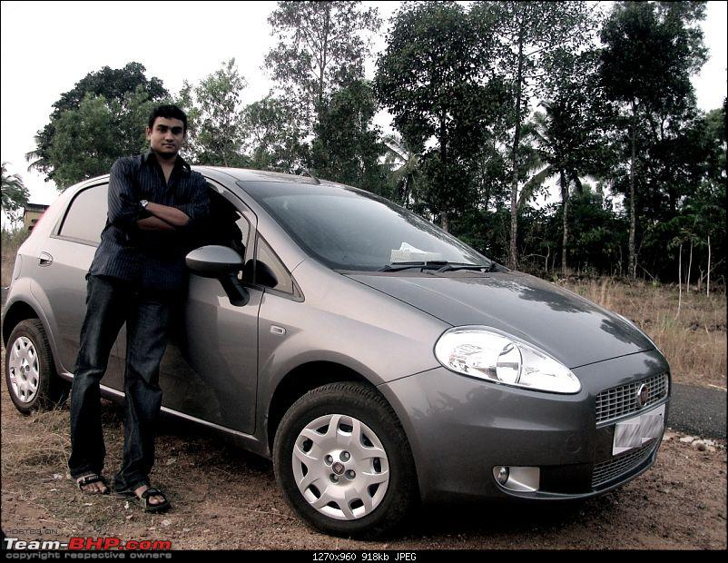 Punto Emotion - the driving diary - 15k/2nd service done-img_8443.jpg