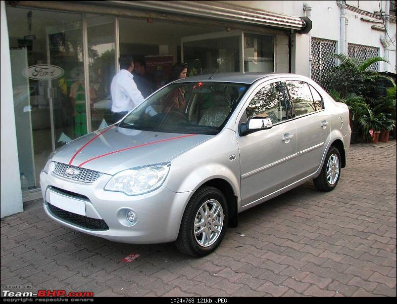 Going Fida Again!!! Fiesta Petrol 1.6 SXi (Moondust Silver) Purchased.-infallible79_pic2.jpg