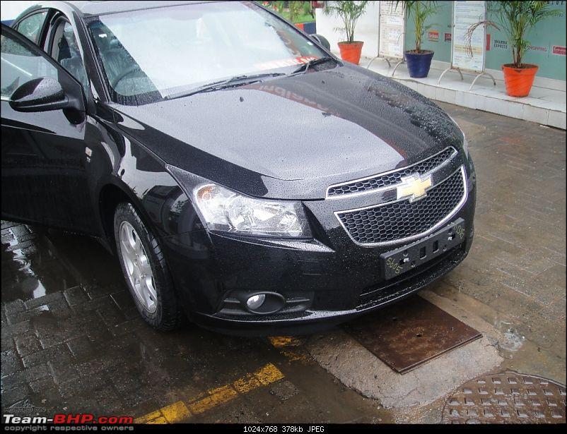 Chevrolet Cruze LTZ-Ownership Report_EDIT: 41,000kms Update-dsc00113.jpg