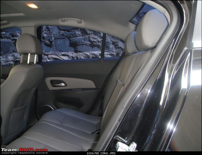 Chevrolet Cruze LTZ-Ownership Report_EDIT: 41,000kms Update-dsc00280.jpg