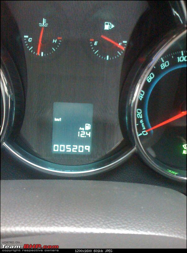 Chevrolet Cruze LTZ-Ownership Report_EDIT: 41,000kms Update-img_0464.jpg