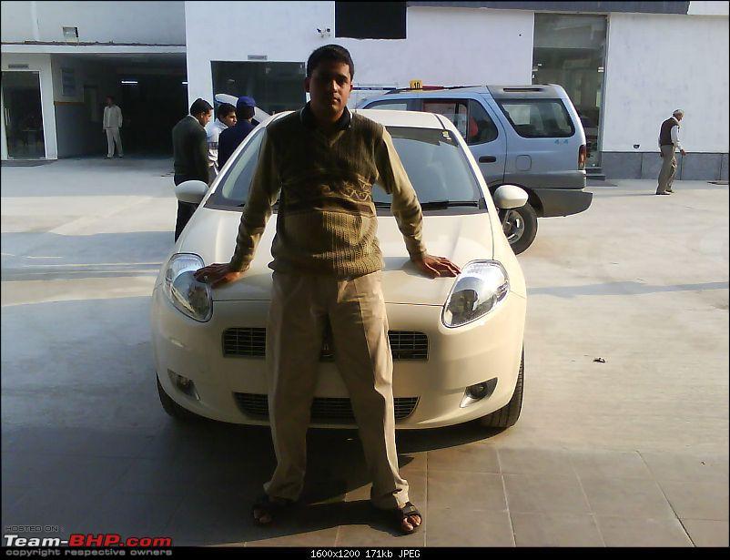 My White Fiat Punto MJD-dsc01960.jpg