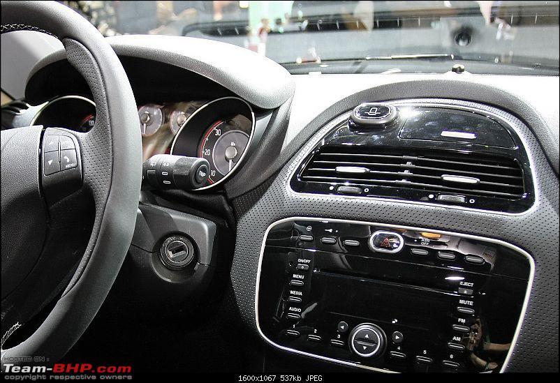 My White Fiat Punto MJD-fiatpuntoevo14.jpg