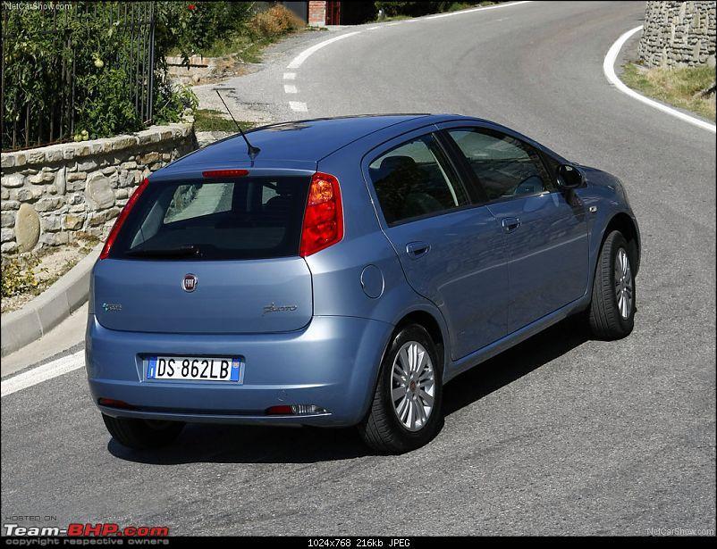 My White Fiat Punto MJD-fiatgrande_punto_natural_power_2009_1024x768_wallpaper_0e.jpg