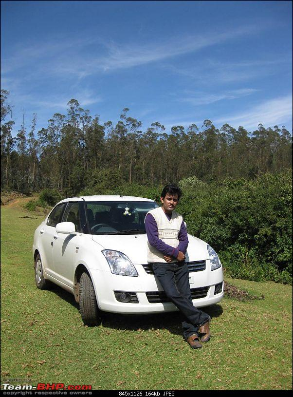 Dream comes true! Got my Iravat- White Swift Dzire VDi-iravat_751.jpg