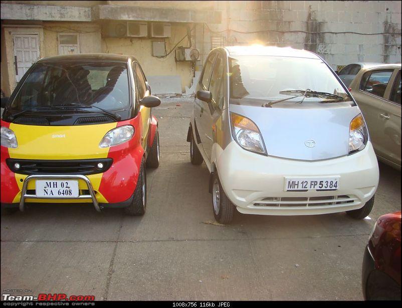 Test-Driven : Tata Nano!-dsc02093.jpg
