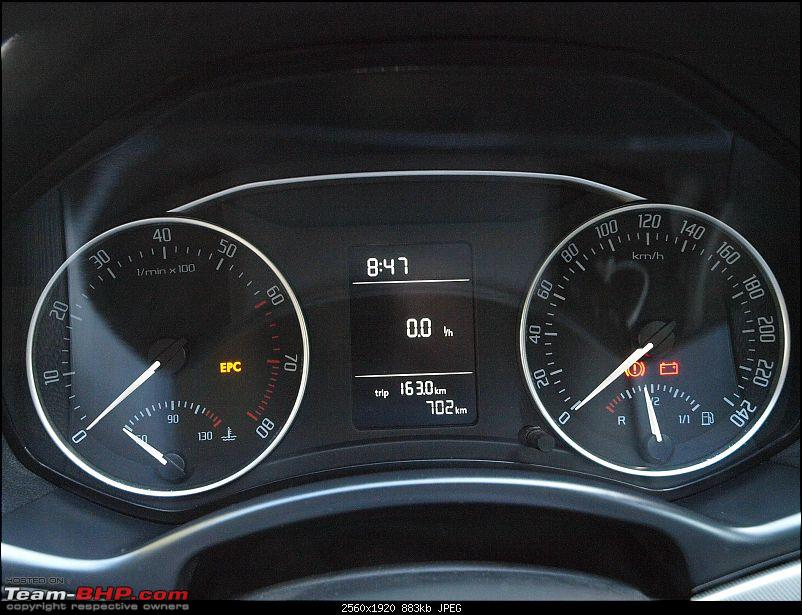 A new 1.8TSI in my stable :-)-p1236911.jpg