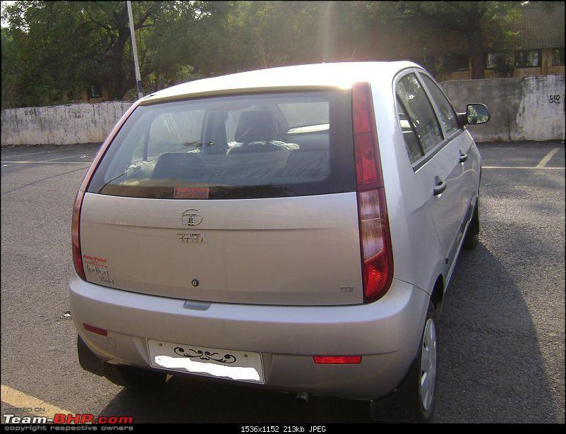 Our new hatchback: Indica Vista Tdi :)-dsc01841.jpg