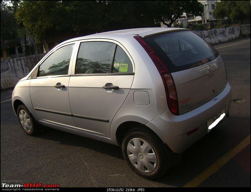 Our new hatchback: Indica Vista Tdi :)-dsc01842.jpg