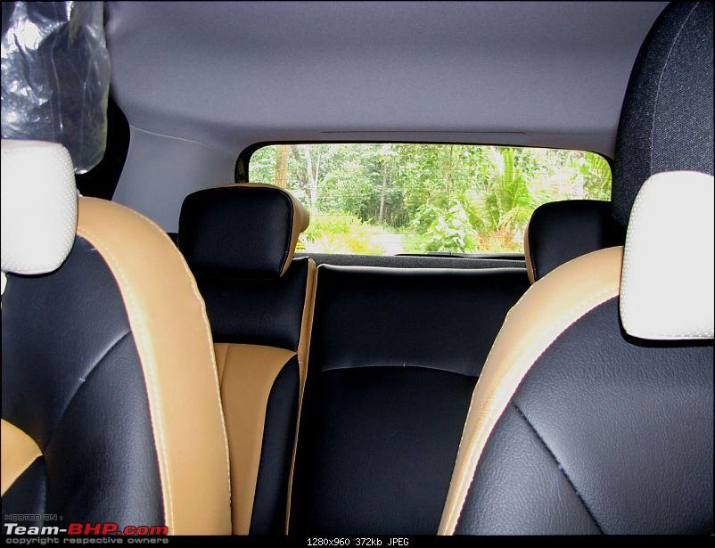 Punto Emotion - the driving diary - 15k/2nd service done-img_7296.jpg