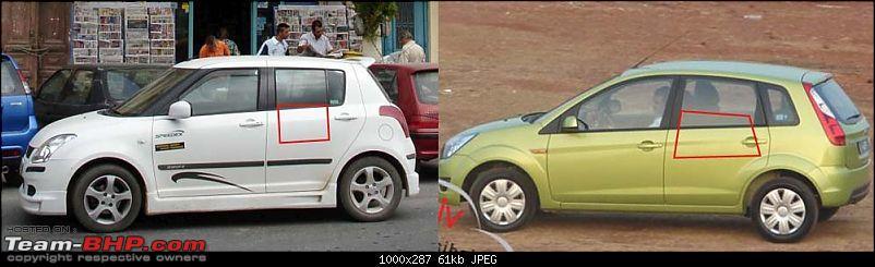 Review: 1st-gen Ford Figo (2010)-compqq.jpg