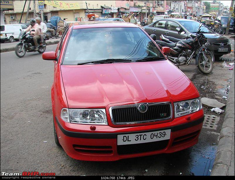 Booked My Beast Finally - The Skoda Octavia 1.8vRs - NOW ARRIVED-dsc02101.jpg