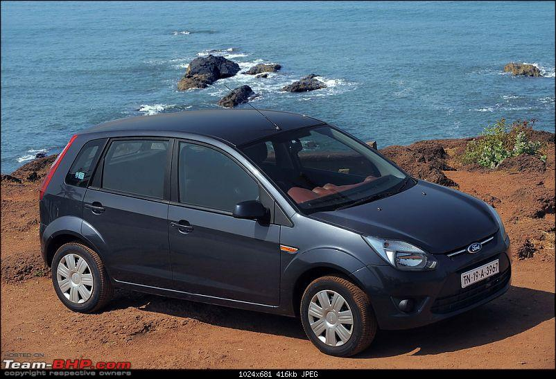 Review: 1st-gen Ford Figo (2010)-4312594791_7efc0c00f8_b.jpg