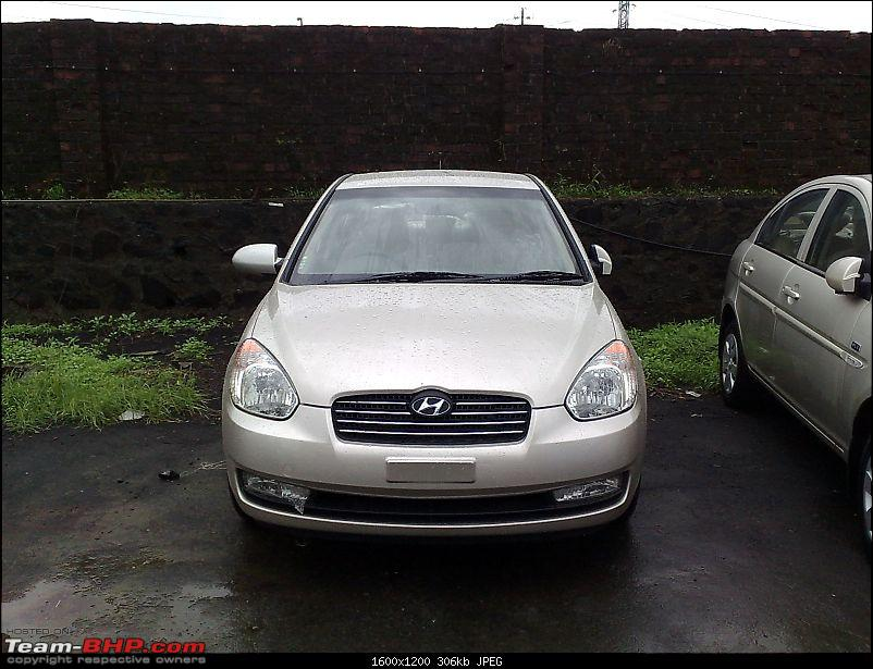 Upgrade from the Santro to... the Verna CRDi SX with ABS-image140.jpg