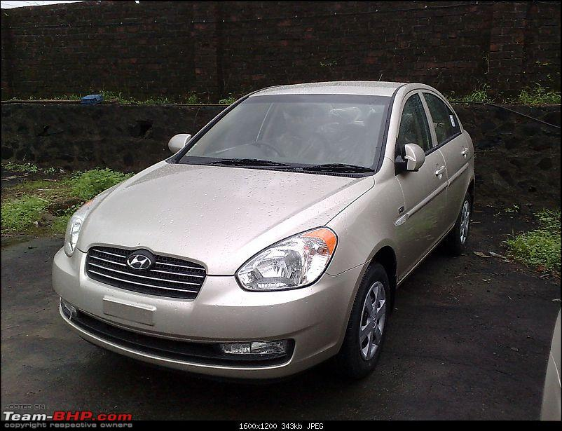 Upgrade from the Santro to... the Verna CRDi SX with ABS-image145.jpg