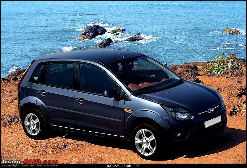 Review: 1st-gen Ford Figo (2010)-4312594791_7efc0c00f8_b-copy.jpg